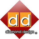 diamond design, LLC
